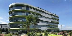 Singapore University of Technology and Design - Ranking ...