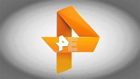 Документальные проекты рен тв на youtube. РЕН ТВ Логотип (оригинальная заставка 2015) - YouTube