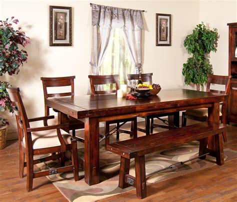 cheap dining room sets choosing kitchen table sets designwalls com