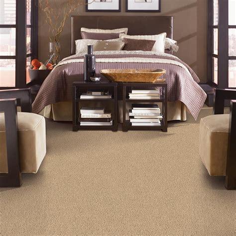 lancaster carpet carpet ideas
