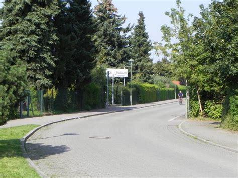Britzer Garten Eingang Massiner Weg by Sangerhauser Weg Britzer Garten Tennisanlagen