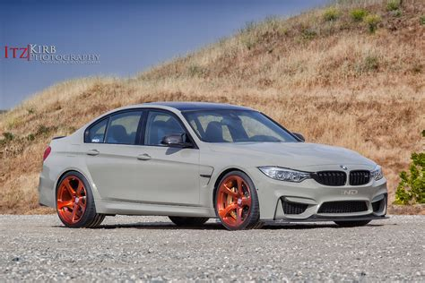 fashion grey bmw 2015 m3 fashion grey individual lease takeover rennlist