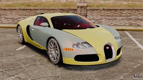 163 2m solid gold bugatti veyron all cars u need