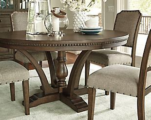 Wayfair Modern Dining Room Sets by Dining Room Table 17 Best 1000 Ideas About Antique Dining