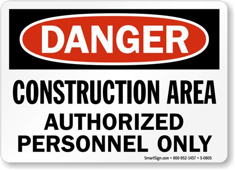 Construction Area Signs  Construction Area Safety Signs. Work Safety Signs. Entrance Signs Of Stroke. Learn Signs Of Stroke. Let's Talk Signs Of Stroke. Birthstone Signs Of Stroke. Stroke Territory Signs. Alien Signs. Red Circle Signs