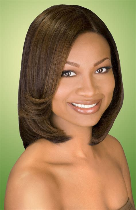 pictures of black hair weave styles all things hair styles for beautiful