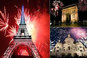 Eve Paris : new year s eve in paris ~ Buech-reservation.com Haus und Dekorationen