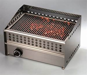 Barbecue Gaz Pierre De Lave : quelques liens utiles ~ Dailycaller-alerts.com Idées de Décoration