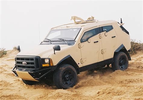 civilian armored vehicles plasan sand cat wikipedia