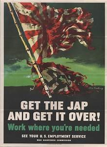 What Are Some Examples Of Propaganda Used During Ww1 And