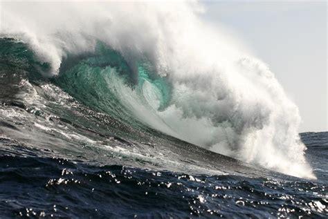 tsunami  south florida   rule