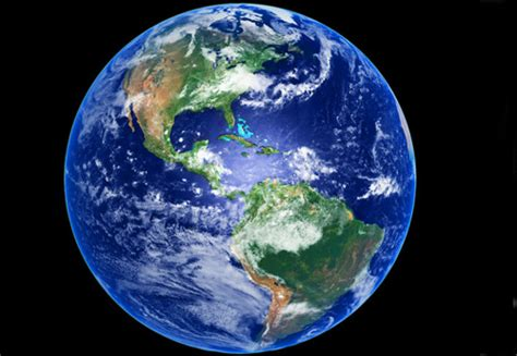 pourquoi la terre est elle ronde pourquoi ci maman