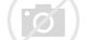 Image result for masters lodge trinity college cambridge