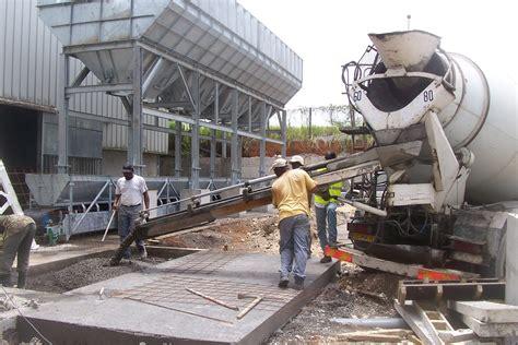longueur tapis toupie beton sp 233 cialiste du b 233 ton pr 234 t 224 l emploi et de la pr 233 fabrication