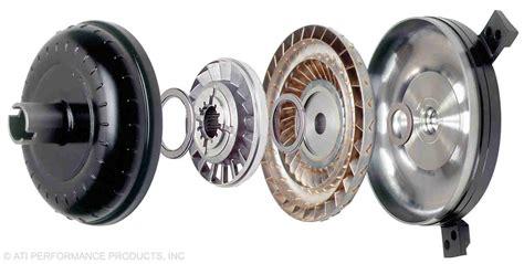 ameritorque converters torque converters expert  oem