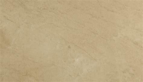 design marble crema marfil select