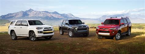 Towing Capacity Of Toyota Tacoma by 2017 Toyota Tacoma Towing Capacity Towing
