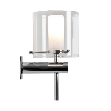 arezzo wall light buy now at all square lighting