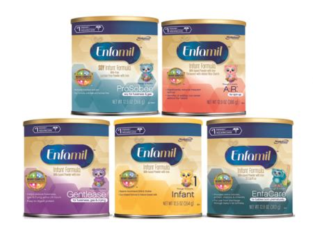 enfamil supplementing is age specific formula legit baby formula expert