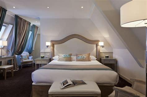 chambre deluxe chambre de luxe pour un week end en amoureux dans un