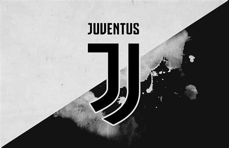 Juventus 2018 Lion Wallpaper