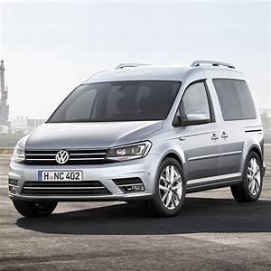 Volkswagen Caddy Maxi Confortline : volkswagen caddy maxi trendline and comfortline new in stock advance mobility ~ Medecine-chirurgie-esthetiques.com Avis de Voitures