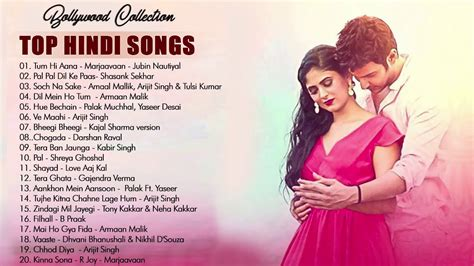Beat gang presenting official video of new punjabi song 2020 raundh utte naa, sung by baban wadala . Best Hindi Songs 2020 Hindi Romantic Love songs 2020 Top 20 Bollywood Songs Sweet Hindi Son ...