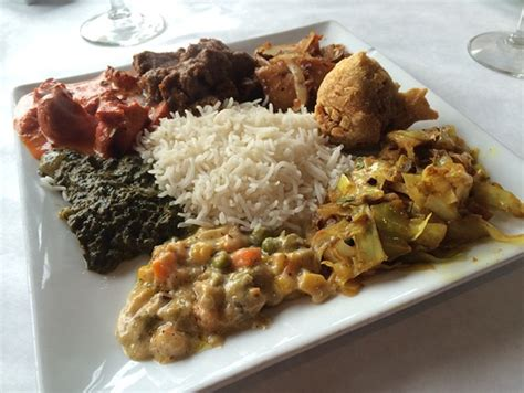 Morton Grove's Tava has the Indian buffet you've been looking for | Bleader