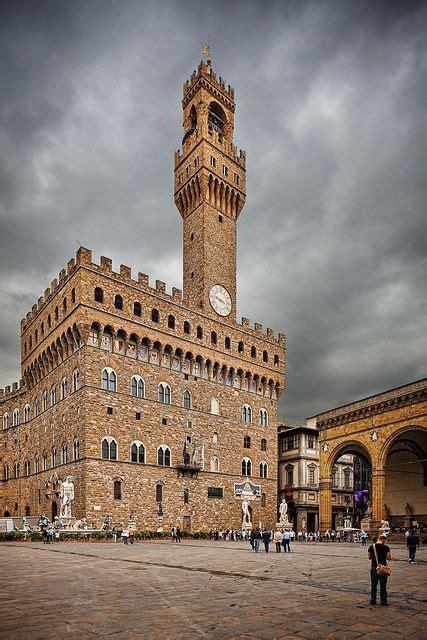 Palazzo Vecchio   Florence italy, Italy, Palazzo vecchio