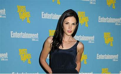 Laura Mennell Wallpapers Wallpapersdsc