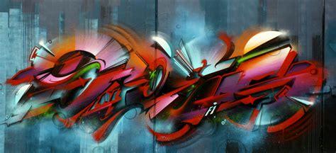 Does  Murals 2013 Spraydailycom