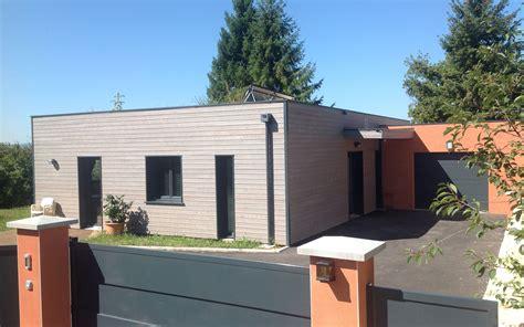 decoration de bureau maison maison toit vegetal etienne 21 blurays info