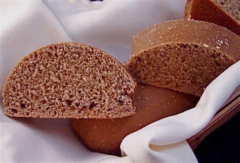 outback steakhouse honey wheat bushman bread recipe foodcom