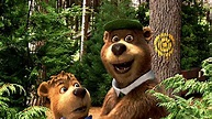 Yes, There Will Be A Yogi Bear 2 | Movies | Empire