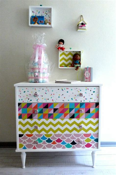 petit meuble chambre le meuble d appoint ponctuez votre intérieur avec goût