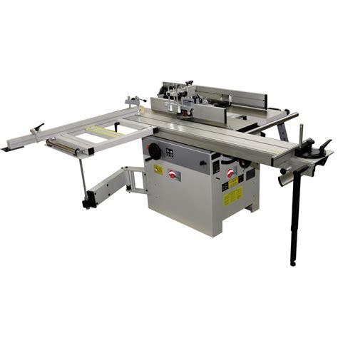 combin 233 machine 224 bois 5 fonctions 310 mm com310t triphas 233 leman bricozor