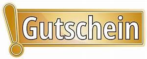 Gutschein Für Bett1 De : irlandlachs gutscheine kaufen ~ Bigdaddyawards.com Haus und Dekorationen