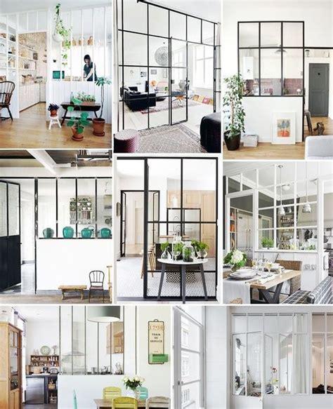 Living Room Shelving Plans by 9 Stunning Tricks Industrial Shelving Brackets Industrial