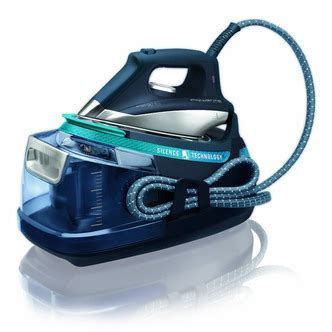 rowenta steam iron parts buy cheap irons irons deals from sonic direct
