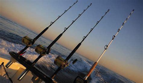 fishing rod  reel combo   fishing rod