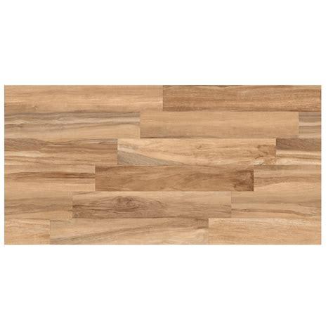 happy floors hickory cherry porcelain tile 6 quot x 36 quot 5590 c