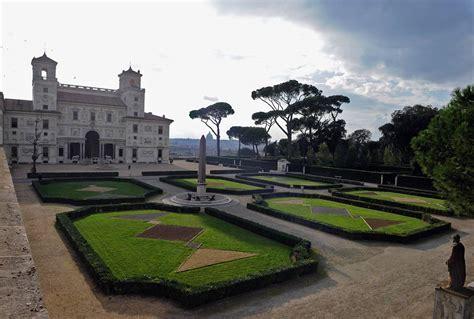 villa medicis rome chambres top 20 tourist attractions in rome
