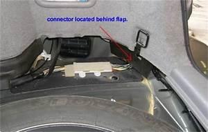 0 Subaru Outback Wagon Custom Fit Vehicle Wiring