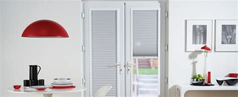 perfect fit blinds  pleated duette roller venetian styles