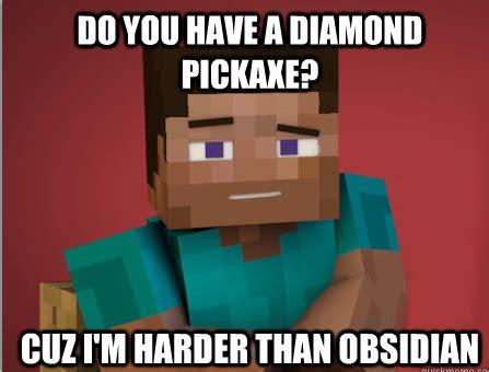 Funny Minecraft Memes - get the minecraft memes ebook http clenrock com memes ebook minecraft memes pinterest