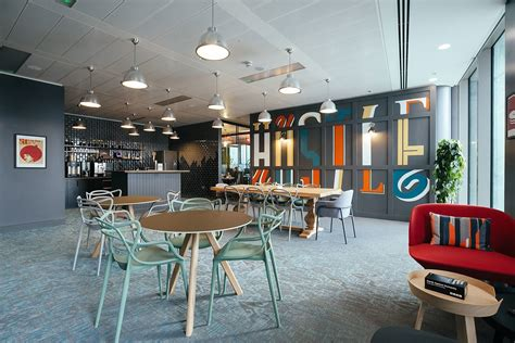 wework londons south bank area officelovin