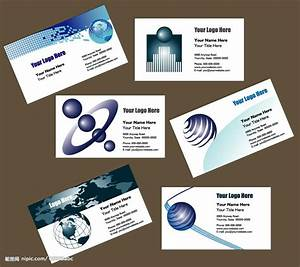 Free shipping business card design and printing one stop for Business card free shipping