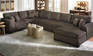 sectional sofa best large sectional sofa ideas 2017 comfy With extra large sectional sofa for sale