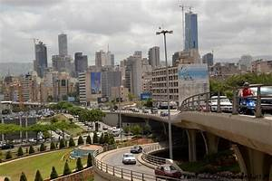 Visiting Beirut How Is The Capital Of Lebanon