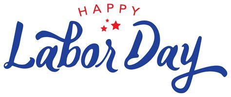 happy labor day  charlotte metro federal credit union